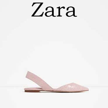 Zara-shoes-spring-summer-2016-footwear-for-women-73
