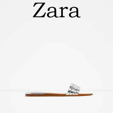 Zara-shoes-spring-summer-2016-footwear-for-women-74