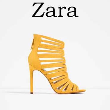 Zara-shoes-spring-summer-2016-footwear-for-women-75