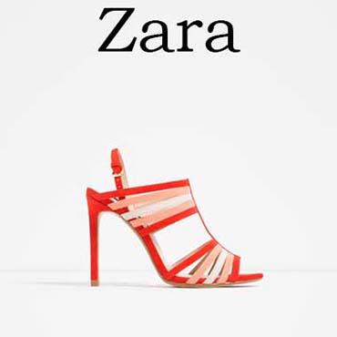 Zara-shoes-spring-summer-2016-footwear-for-women-76