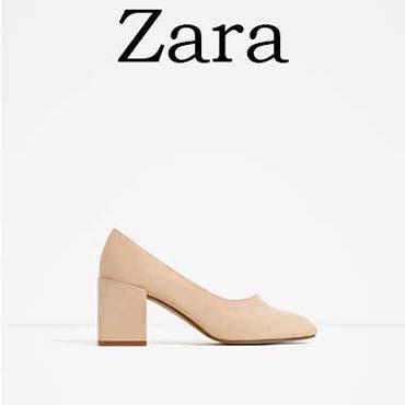 Zara-shoes-spring-summer-2016-footwear-for-women-77