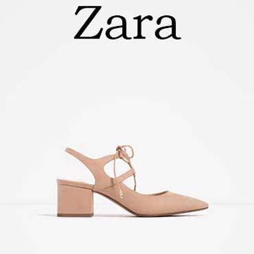 Zara-shoes-spring-summer-2016-footwear-for-women-78