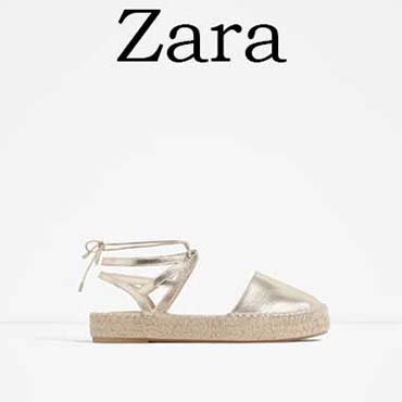 Zara-shoes-spring-summer-2016-footwear-for-women-8