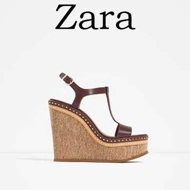 Zara-shoes-spring-summer-2016-footwear-for-women-9