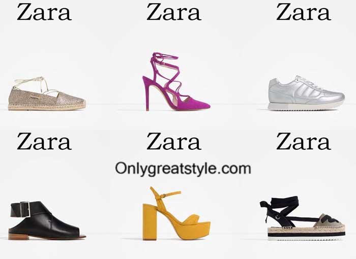 Zara-shoes-spring-summer-2016-footwear-for-women