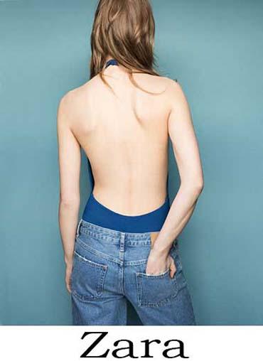 Zara-swimwear-spring-summer-2016-bikini-for-women-14