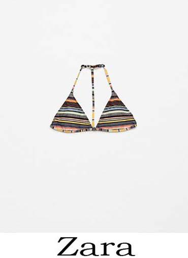 Zara-swimwear-spring-summer-2016-bikini-for-women-28