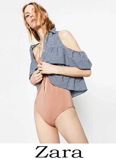 Zara-swimwear-spring-summer-2016-bikini-for-women-32