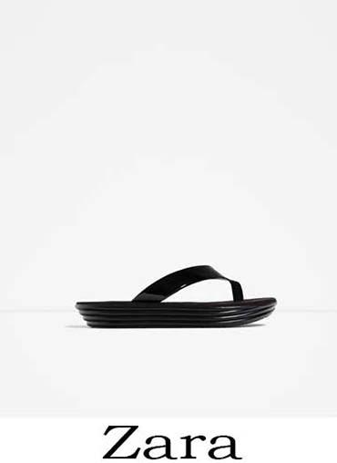 Zara-swimwear-spring-summer-2016-bikini-for-women-40