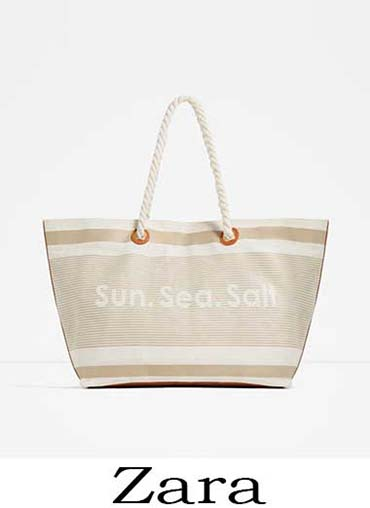 Zara-swimwear-spring-summer-2016-bikini-for-women-45