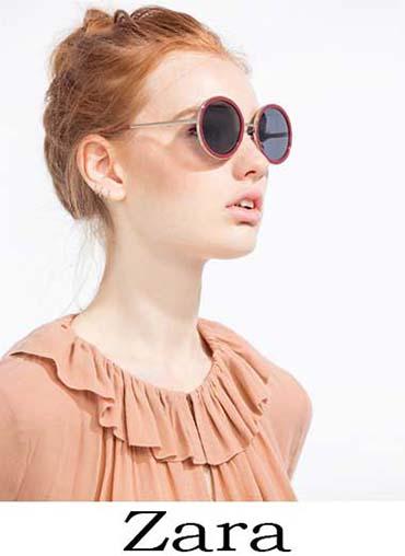 Zara-swimwear-spring-summer-2016-bikini-for-women-48