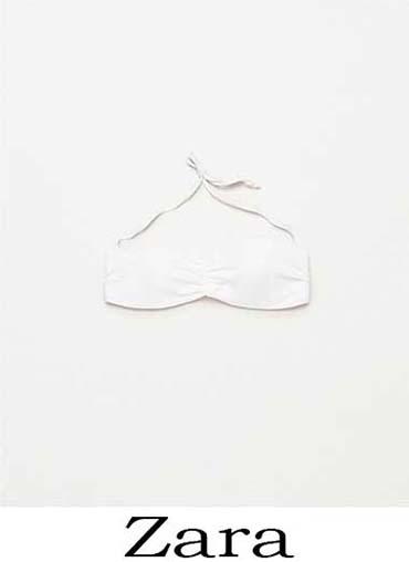 Zara-swimwear-spring-summer-2016-bikini-for-women-5