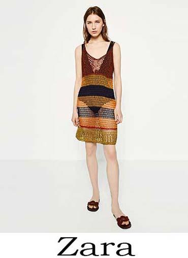 Zara-swimwear-spring-summer-2016-bikini-for-women-53