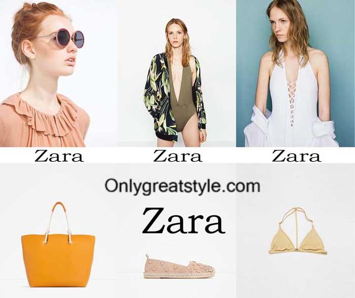 Zara-swimwear-spring-summer-2016-bikini-for-women