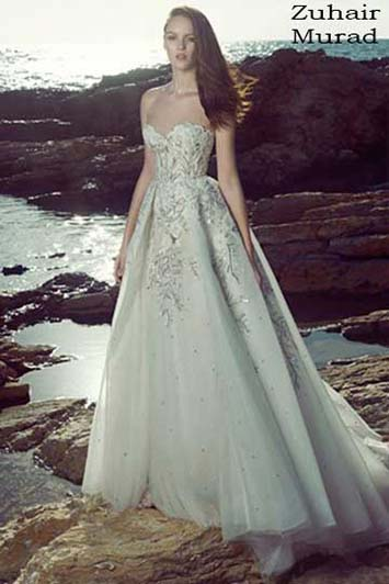Zuhair-Murad-wedding-spring-summer-2017-bridal-4