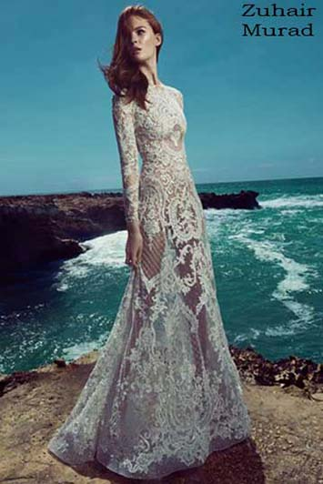 Zuhair-Murad-wedding-spring-summer-2017-bridal-6