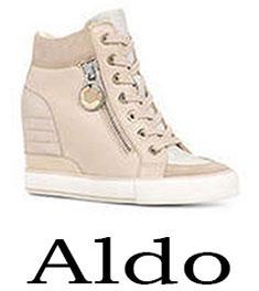 Aldo-shoes-spring-summer-2016-footwear-for-women-1