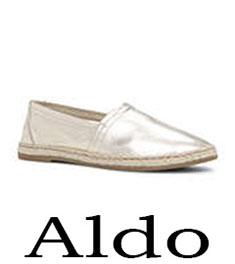Aldo-shoes-spring-summer-2016-footwear-for-women-10