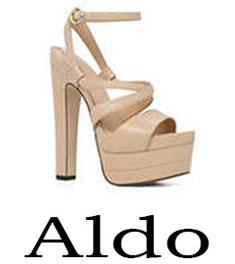 Aldo-shoes-spring-summer-2016-footwear-for-women-12