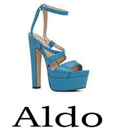 Aldo-shoes-spring-summer-2016-footwear-for-women-13