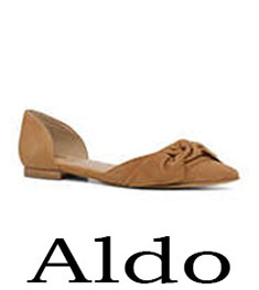 Aldo-shoes-spring-summer-2016-footwear-for-women-14
