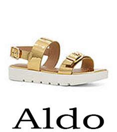 Aldo-shoes-spring-summer-2016-footwear-for-women-15