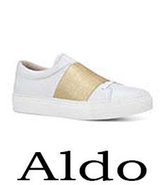 Aldo-shoes-spring-summer-2016-footwear-for-women-17