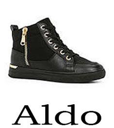 Aldo-shoes-spring-summer-2016-footwear-for-women-19
