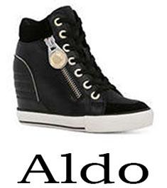 Aldo-shoes-spring-summer-2016-footwear-for-women-2