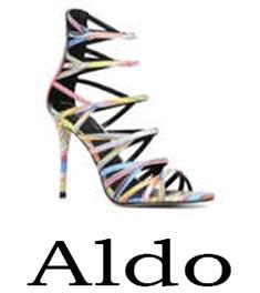 Aldo-shoes-spring-summer-2016-footwear-for-women-20