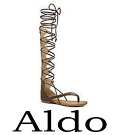 Aldo-shoes-spring-summer-2016-footwear-for-women-21