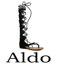 Aldo-shoes-spring-summer-2016-footwear-for-women-22
