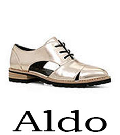 Aldo-shoes-spring-summer-2016-footwear-for-women-23