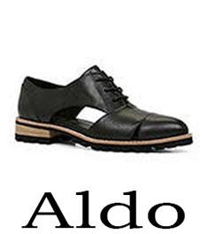 Aldo-shoes-spring-summer-2016-footwear-for-women-24