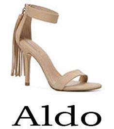 Aldo-shoes-spring-summer-2016-footwear-for-women-25