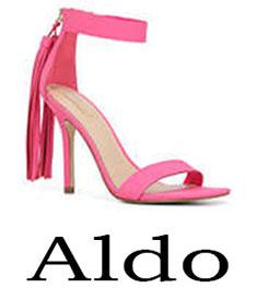 Aldo-shoes-spring-summer-2016-footwear-for-women-26