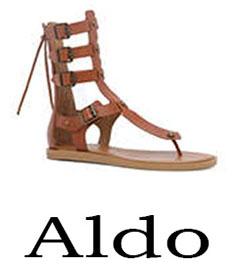 Aldo-shoes-spring-summer-2016-footwear-for-women-29