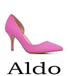 Aldo-shoes-spring-summer-2016-footwear-for-women-3