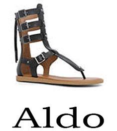Aldo-shoes-spring-summer-2016-footwear-for-women-30