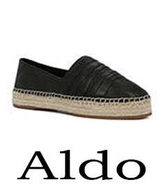 Aldo-shoes-spring-summer-2016-footwear-for-women-31