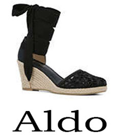Aldo-shoes-spring-summer-2016-footwear-for-women-32