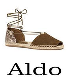 Aldo-shoes-spring-summer-2016-footwear-for-women-33