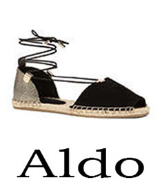 Aldo-shoes-spring-summer-2016-footwear-for-women-34