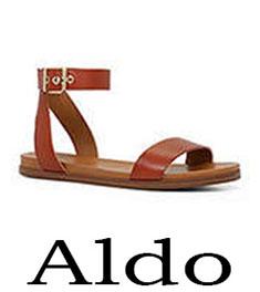 Aldo-shoes-spring-summer-2016-footwear-for-women-36