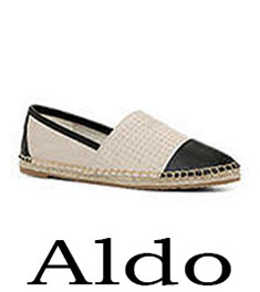 Aldo-shoes-spring-summer-2016-footwear-for-women-37