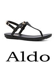 Aldo-shoes-spring-summer-2016-footwear-for-women-39