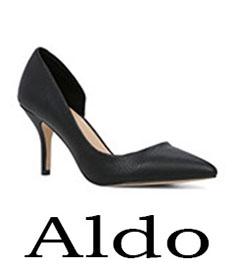 Aldo-shoes-spring-summer-2016-footwear-for-women-4