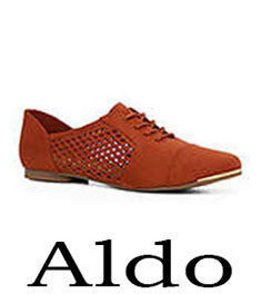 Aldo-shoes-spring-summer-2016-footwear-for-women-40