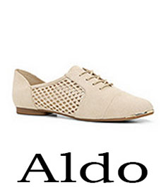 Aldo-shoes-spring-summer-2016-footwear-for-women-41