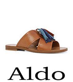 Aldo-shoes-spring-summer-2016-footwear-for-women-42